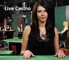 live casino online bestes casino spiel