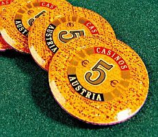 casino lizenzen
