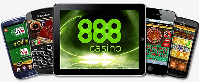 pleite durch online casino