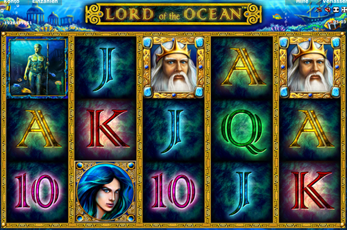 novoline slot lord of the ocean online spielen