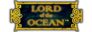 Lord Of The Ocean Logo