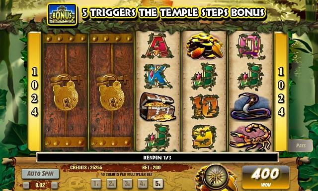 casino spielen online kostenlos indiana jones schrift