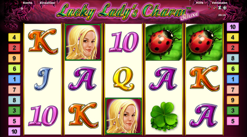 lucky-ladys-charm-deluxe novoline spiel