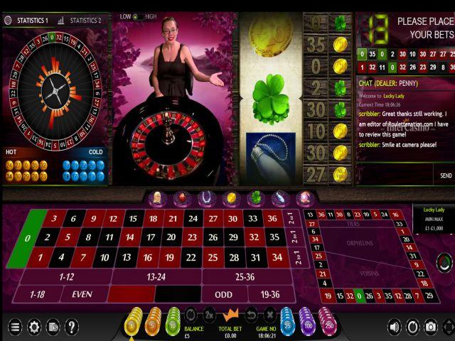 lucky-ladys-roulette-vorschau