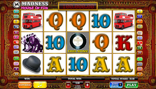 online casino for fun casino spiele online