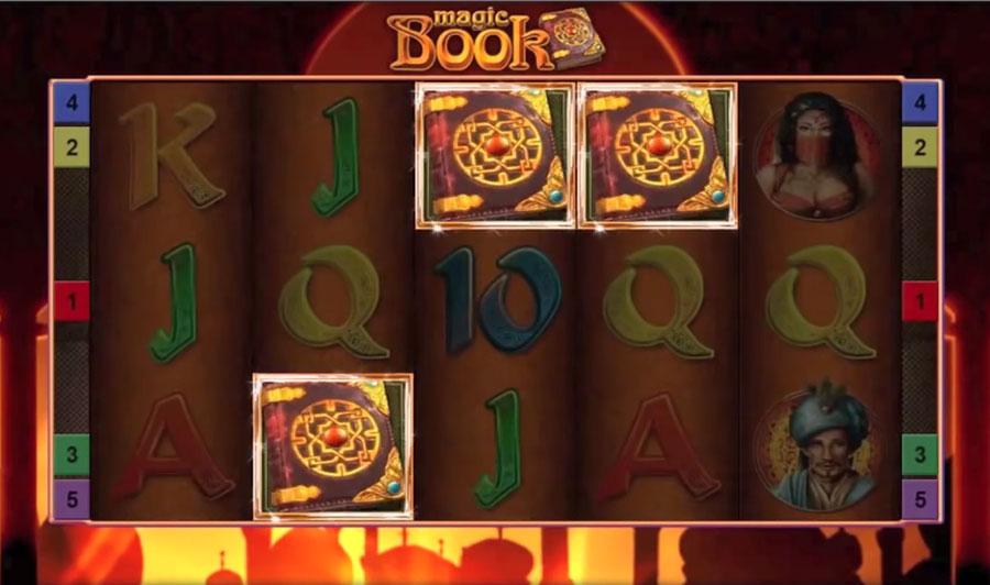 online casino instant withdrawal uk