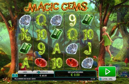 online casino us gems spielen