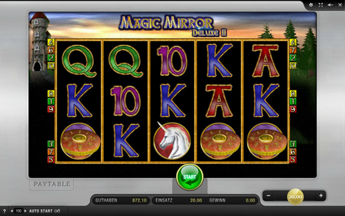 magic-mirror-deluxe-ii online slot