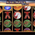 Magic Mirror Vorschau