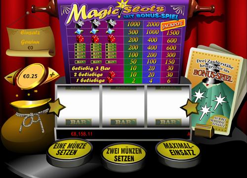 slots casino online free casino spiele