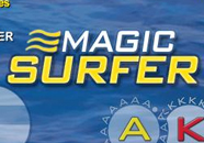 Magic Surfer
