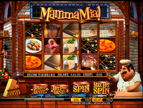 online casino software free slot spiele