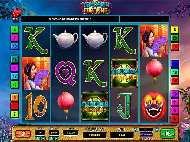online casino spiele fortune online