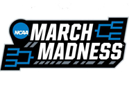 March Madness erklärt