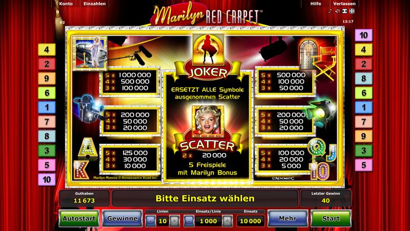 novoline online casino echtgeld  gewinne