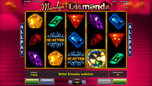 casino online spiele like a diamond