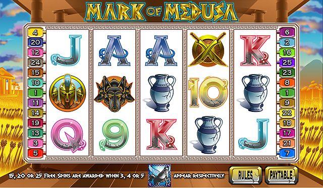 online casino jackpot griechische götter symbole