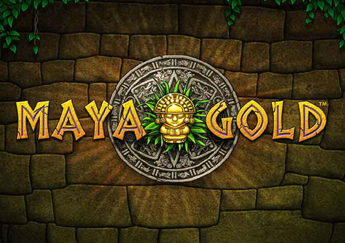 online betting casino maya spiel