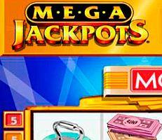 free casino play online mega spiele