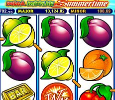 online gambling casino mega spiele