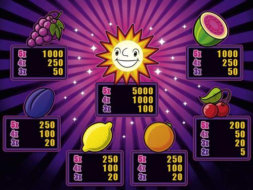 merkur online casino beste casino spiele