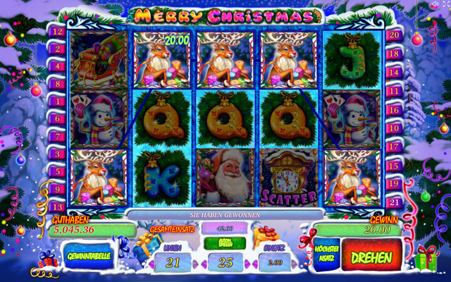 merry-christmas-slot