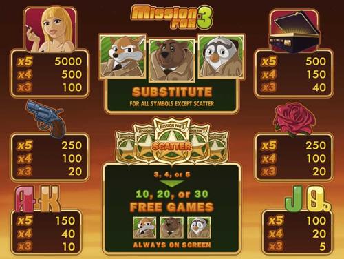 merkur casino online spiel slots online