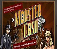 secure online casino gangster spiele online