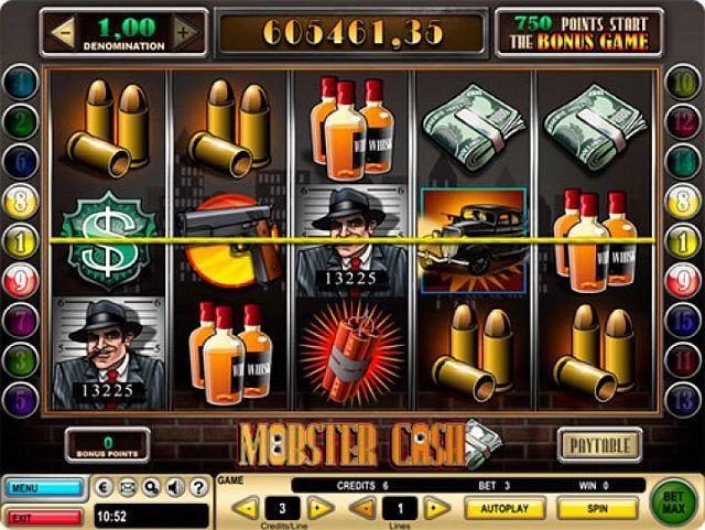 online casino gangster spiele online