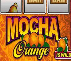 casino spiele online online casi