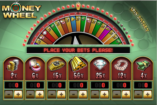 casino spielen online book wheel