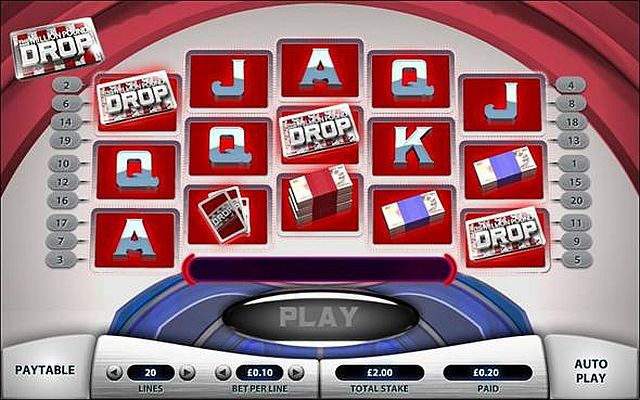 online casino cash jetzt spilen