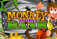 Monkey in the Bank