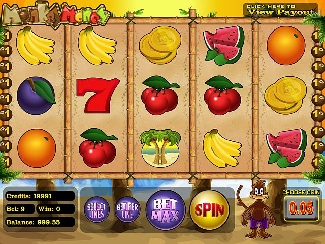 free money online casino  online spielen