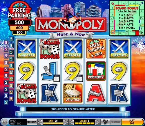 novoline online casino www online casino