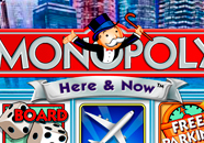 Monopoly – Here and Now