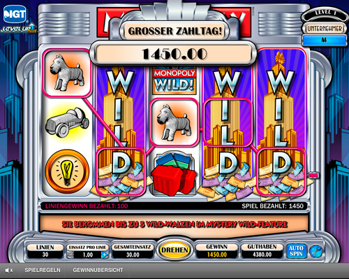 welches online casino casino spiele