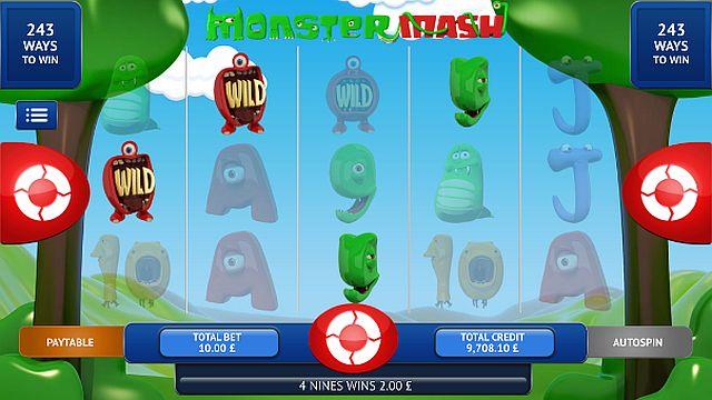monstermash-vorschau