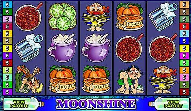 moonshine-vorschau