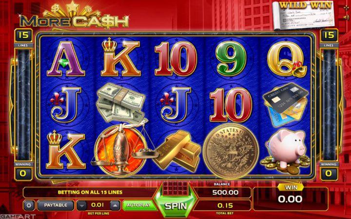 more-cash-vorschau