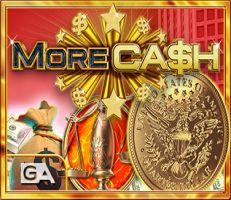 online casino cash gratis spiele casino