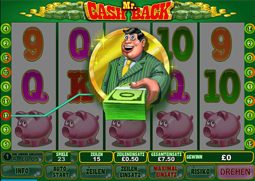 william hill online slots spiele von king