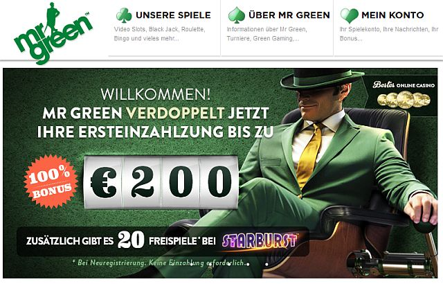 online casino betrug  free play
