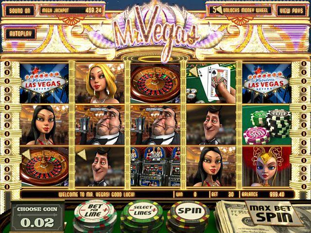 casino las vegas online gratis online spielen