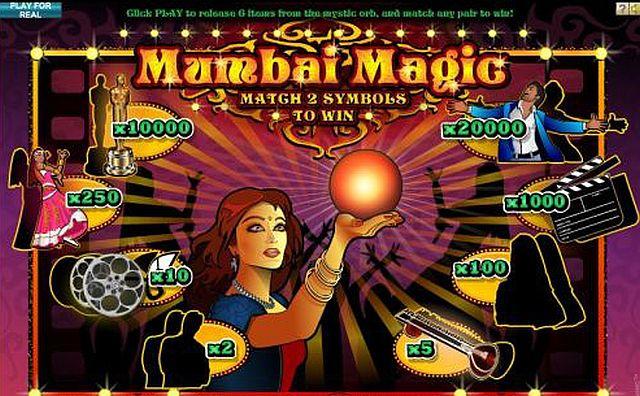 Magic Owl - Online Slots im legalen Online Casino spielen! OnlineCasino Deutschland