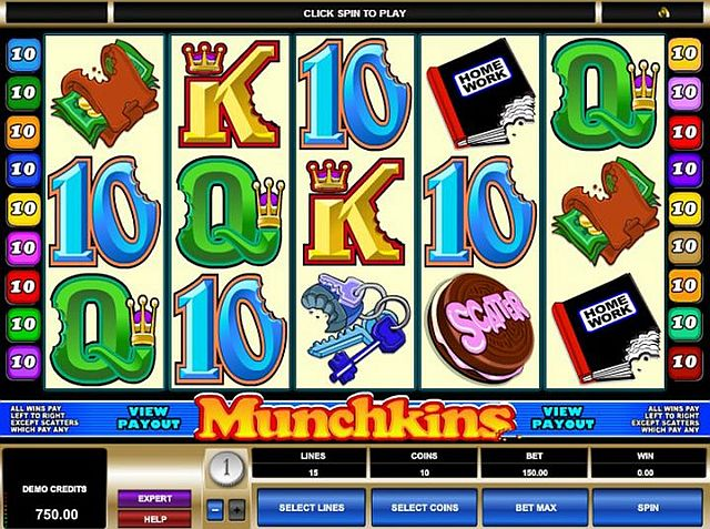 casino slots online symbole der griechischen götter