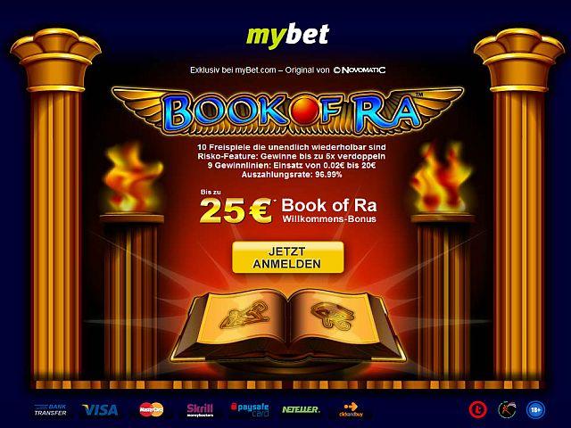 online casino neu starbusrt