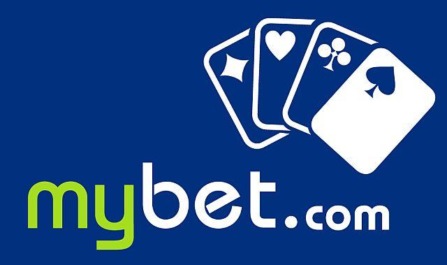 mybet-com