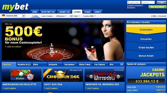 online casino deutschland kostenlos spielen ohne anmeldung casino