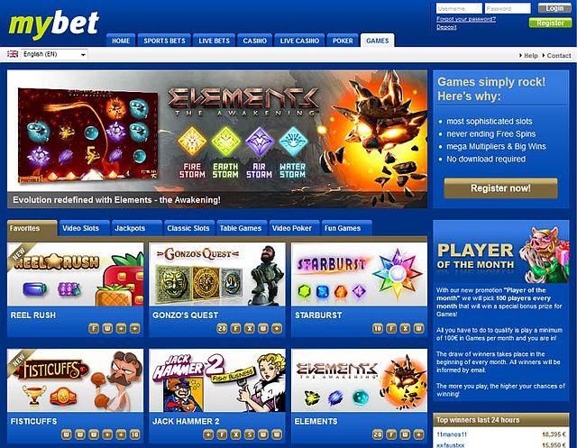 österreich online casino domino wetten